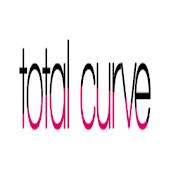 Total Curve