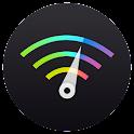 osmino Wi-Fi: free WiFi icon