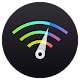 osmino Wi-Fi: free WiFi v5.25.03