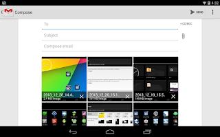 Screenshot of Screenshot Ultimate