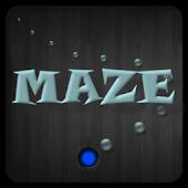 Maze Ninja