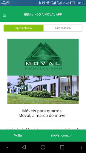 Moval Móveis