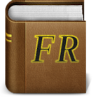Fanfiction Reader Premium icon