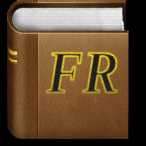 Fanfiction Reader Premium