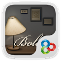 Boleyn GO Launcher Theme icon