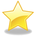 Twinkle Star Chimes Free icon