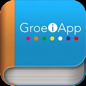 GroeiApp
