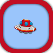 smash UFO cool game free