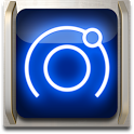 Heat Synthesizer Demo icon