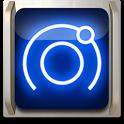 Heat Synthesizer Demo BETA icon