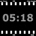 Film Developer Trial icon