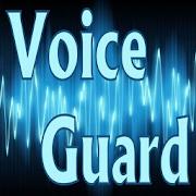 Baby VoiceGuard