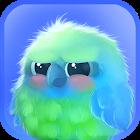 Kiwi The Parrot icon