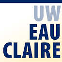 UW-Eau Claire Mobile APK