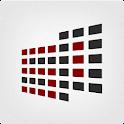 ShiftPlanning icon