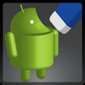 Space Eraser icon