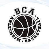 Basketball Club Arlesheim