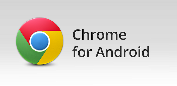 Navegador Chrome - Google