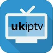 UK IPTV - Free LIVE TV