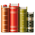 Watchtower Library Extended icon