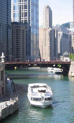 玩免費個人化APP|下載芝加哥壁纸 app不用錢|硬是要APP