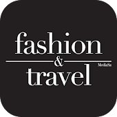 Fashion&Travel
