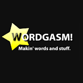 Wordgasm Lite