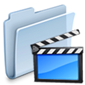 TVFilms - TV Movies Streaming icon