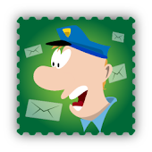 App Mailman Crisis APK for Windows Phone