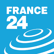 App FRANCE 24 APK for Windows Phone