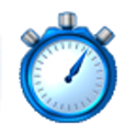 Time! Lap Timer icon