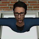 Fall Guy icon