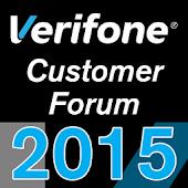 VCF 2015