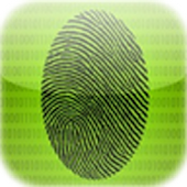 Finger Scan Unlock