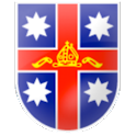 Australian Daily Prayer icon