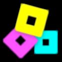 Block Pro logo