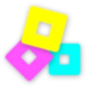 Block Pro for PC and MAC