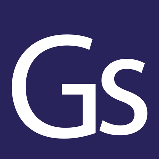 Goalseek Study Log Timer 教育 App LOGO-APP試玩
