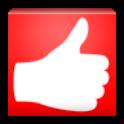 Advantage SanDisk icon