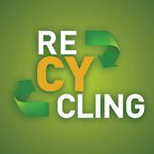 Recycling Cy