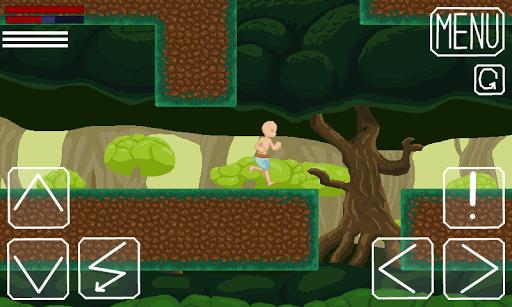 玩街機App|Dingko Alpha 001免費|APP試玩