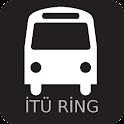 İTÜ Ring icon