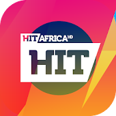Hit Africa Television