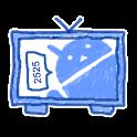 NicoLiveAlertPoid logo