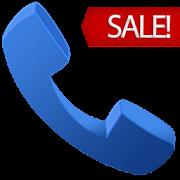 Swipe Dialer Pro 1.9.3.1 Icon