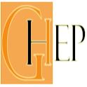 GI Hep logo