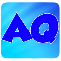 Anagram Quiz icon