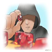 How to Be a Dungeon Master