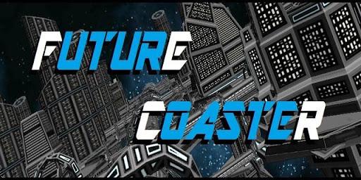 FutureCoaster