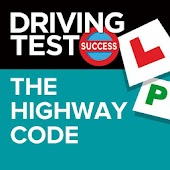 The Highway Code UK - DTS